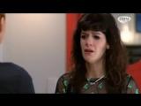 История Флор и Жасмин - 14 серия