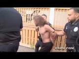 COPS TV Show - Bad Boys _ (Scenes 2017)