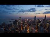 Lanvary feat. Chris Maroo - Penumbra (Original Mix)