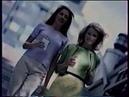 Реклама и анонсы на ОРТ 13.01.1998