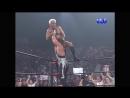 WCW Nitro (19.07.1999)