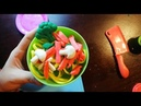 Learn Colors with Play Doh Spaghetti Making Machine Toy Appliance and Surprise Toys
