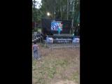 Сергей Орехов Live