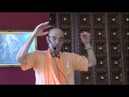 HH Bir Krishna Goswami Realizing our Empathic Nature Part 2 Gita Nagari