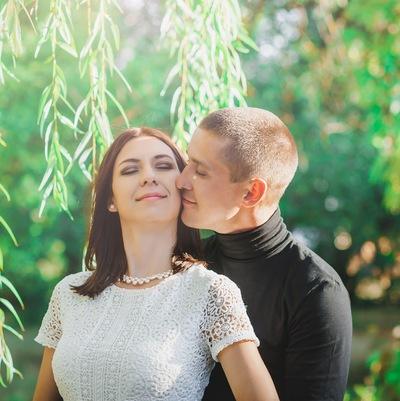 Катерина Лосева