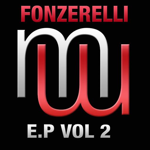 Fonzerelli альбом E.P, Vol. 2