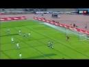 Эспаньол 1-0 Реал Мадрид. Кубок Испании 1999-2000. 1/2 финала, ответный матч