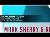 Mark Sherry RAM - Nordic Nights