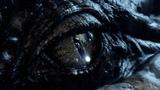 Первобытное Зло HD(фильм ужасов, приключенческий фильм)2007
