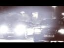 Pimp Schwab Feat Ochael Не Гони Ёба Official Clip 2012 True Ghetto
