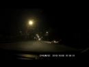 11.02.2018. ДТП Стерлитамак. Уфимский тракт возле ВНЗМ-1