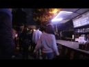 РУССКИЕ В ТЕРНОПОЛЕ полное видео остальные серии на канале PETENKA PLANETKA