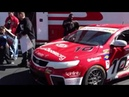 Racing Kia Forte Koup