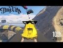 GTA 5 Thug Life | Фейлы, Трюки, Эпичные Моменты | Приколы в GTA 5 6