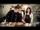 Кулинарный Challenge.ГОВЯДИНА ВОК (WOK) Мастер-класс от шеф-повара Евгения Чернухи