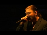 SHINEDOWN - Live from Kansas City (Acoustic)