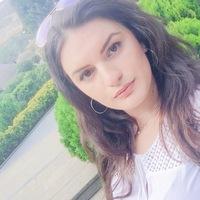 Аватар Marika Adolashvili