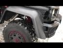 Alan Enileev Life Гелик 6x6 за 60 млн! BRABUS G700 6x6 Mercedes G 63 AMG 6x6 G 500 4x4 и BRABUS 7.3S W140! тест