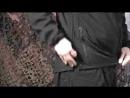 5.11 Tactical Paragon Softshell Jacket
