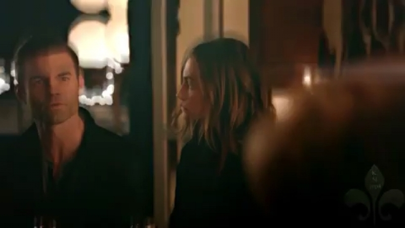 Elijah Mikaelson | Элайджа Майклсон | Hayley Marshall | Хейли Маршалл | vine