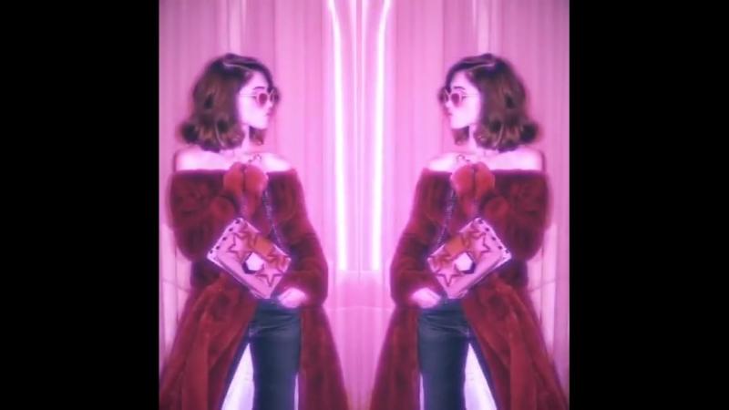 > joe keery × natalia dyer