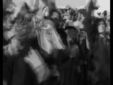 Небо славян (неофициальный клип группы Алиса).mp4
