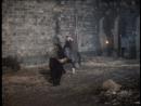Чёрная гадюка 1-й сезон 2-я серия Рождённый стать королём