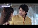 89 от 19.11.2012 (hindi)