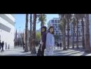SUPER JUNIOR-DE (슈퍼주니어-DE) - Bout you (머리부터 발끝까지) Dance Cover