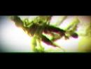 AMV Into The Labyrinth_x264Версия HD