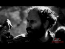 MONTE AVO FILM Monte Melkonyan 60 years Մոնթե Մելքոնյան