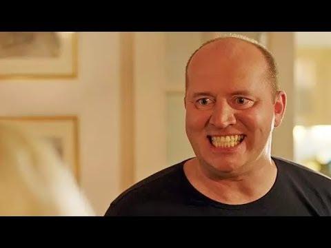 Смешные моменты из сериала Полицейский с Рублевки » Freewka.com - Смотреть онлайн в хорощем качестве