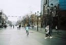 Александр Гунич фото #18