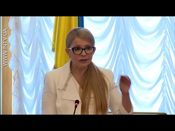 Для того щоб повернути мир в Україну потрібні переговори в Будапештському форматі та потужна армія