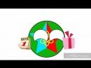 Видео с упоминанием праздников Ноябрь декабрь 2017