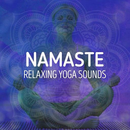 Namaste альбом Namaste: Relaxing Yoga Sounds