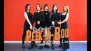 Red Velvet 레드벨벳 Peek A Boo 피카부 dance cover by Purple L1ne