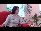 Своя среда- Директор ЦПП Мария Кокуркина