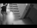 Розыск серийного грабителя в Самаре