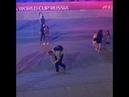 Японский турист поразил волгоградцев принявшись убирать мусор на набережной