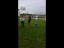 2018.07.13 - МегаФон-25 на PrimRing-е