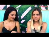 Лобода - Superstar | Суперзвезда (LOBODA cover 5etazzh),красивые девушки классно спели кавер,клевый голос,классно поют,поёмвсети