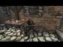 The Elder Scrolls IV_ Oblivion GBRs Edition - Прохождение 146_ Три задания за р