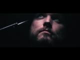 Sickret - Pressure (2018) (Nu Metal Rapcore)
