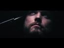 Sickret Pressure 2018 Nu Metal Rapcore