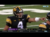 NCAAF 2018 Week 03 Northern Iowa Panthers - Iowa Hawkeyes EN