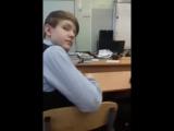 Денис Павлов - Live