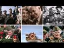 """Фильм:""""Никто не забыт, ничто не забыто,,!""""  Посвящается Всем, кто прошел и пережил Великую Отечественную Войну!"""