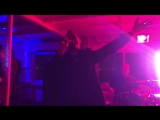 Electric Six - My Dreams (Rocks Off! 2018 Live)