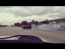 Drift | USA | The Mike`s Parking | Old Soulful Cars